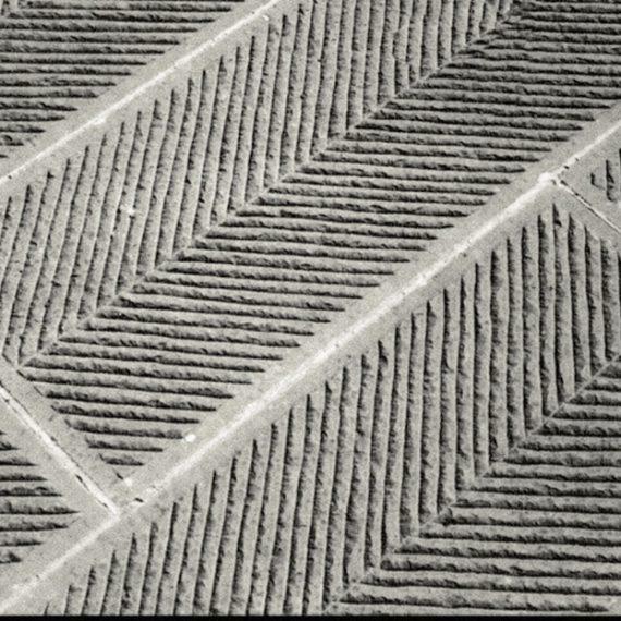 Pavimenti